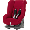 Britax ECLIPSE Flame Red