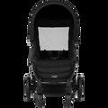 Britax B-AGILE 4 Cosmos Black