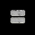 Britax Open 2-bar Adjuster Set