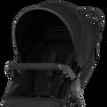 Britax Seat Unit incl. Harness