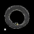 Britax Wheel Tube Rear