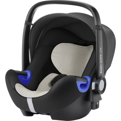 Britax Thermo Cover - Group 0+ / 0+ / 1 n.a.