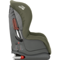 Britax DUO PLUS Olive Green
