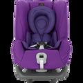 Britax FIRST CLASS PLUS Mineral Purple