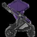Britax B-READY Mineral Purple
