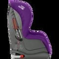 Britax DUO PLUS Mineral Purple