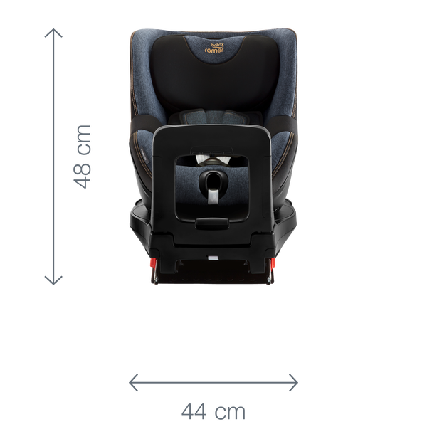 http://www.britax-roemer.de/dw/image/v2/BBSR_PRD/on/demandware.static/-/Sites-britax-master-catalog-eu/default/dw4f7a4446/images/dimension/9002/DUALFIX_i-SIZE_Dimension_Images_2000x2000_Angle_03.png?sw=600&sh=600&sm=fit