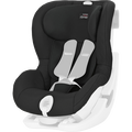 Britax Spare Cover - KING II family