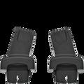 Britax Adapter für Babyschalen - BRITAX AFFINITY 2 / BRITAX SMILE 2 / B-READY