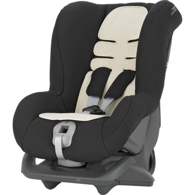 Britax Thermo Cover - Group 1 (Without Headpad) n.a.