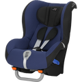 Britax MAX-WAY Ocean Blue