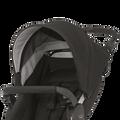 Britax Verdeck Neon Black