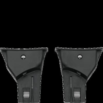 Britax CLICK & GO® Adapter
