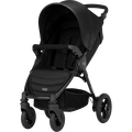 Britax B-MOTION 4 Cosmos Black