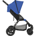 Britax B-MOTION 4 Ocean Blue