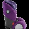Britax EVOLVA 1-2-3 SL SICT Mineral Purple