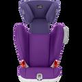Britax KIDFIX SL SICT Mineral Purple