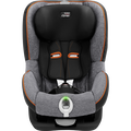 Britax KING II LS - Black Series
