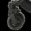 Britax Front Wheel Set n.a.