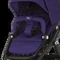 Mineral Purple/Black
