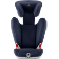 Britax KIDFIX SL SICT Moonlight Blue