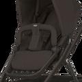 Britax Seat Unit Black Thunder