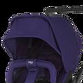 Mineral Purple/n.a.