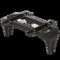 Britax Adapter für Kinderwagen-Aufsatz