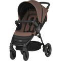 Britax B-MOTION 4 Wood Brown