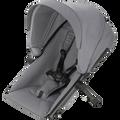 Britax Zweite Sitzeinheit - B-READY Steel Grey
