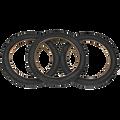 Britax Wheel Tyre Set
