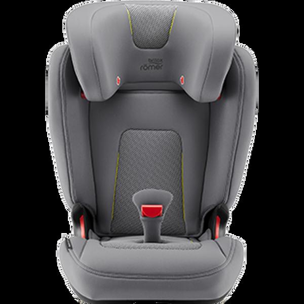 1695bc6cdf Unsere Produkte. Kindersitze. Kinderwagen. Kinderfahrradsitze. Zubehör