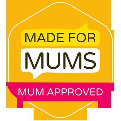 beste Baby-Websites Großbritannien