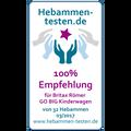 Award Hebammen Testen 2017