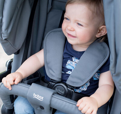 https://www.britax-roemer.de/dw/image/v2/BBSR_PRD/on/demandware.static/-/Sites-Britax-EU-Library/default/dw52f8a277/Features/WheeledGoods/Feature-WG-AdjustableHarness.jpg?sw=400&sh=400&sm=fit
