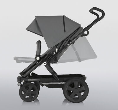 https://www.britax-roemer.de/dw/image/v2/BBSR_PRD/on/demandware.static/-/Sites-Britax-EU-Library/default/dw711e5645/Features/WheeledGoods/Feature-WG-LieFlatBackrestFootrest.jpg?sw=400&sh=400&sm=fit