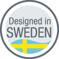 https://www.britax-roemer.de/dw/image/v2/BBSR_PRD/on/demandware.static/-/Sites-Britax-EU-Library/default/dw954bf64a/TAG_DesignedSweden.png?sw=120&sh=120&sm=fit