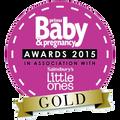 Award Baby&Pregnancy UK 2015