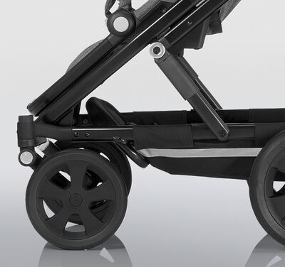 https://www.britax-roemer.de/dw/image/v2/BBSR_PRD/on/demandware.static/-/Sites-Britax-EU-Library/default/dwf2a61655/Features/WheeledGoods/Feature-WG-LargeFrontWheels.jpg?sw=400&sh=400&sm=fit