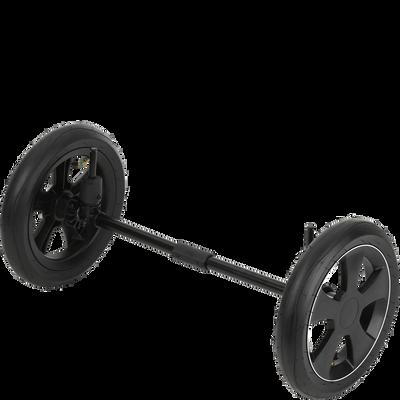 Britax Country Wheels - BRITAX GO NEXT²