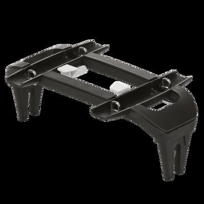 Britax Prambody Adapter