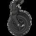 Britax Front Wheels