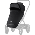 Britax Seat Unit Cosmos Black