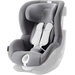 Britax Spare Cover - KING II family Cool Flow - Silver