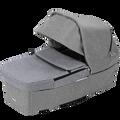 Britax Apron Prambody Grey Melange