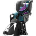 Britax JOCKEY² COMFORT Turquoise/Purple