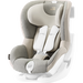 Britax Spare Cover - KING II family Sand Marble