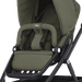 Britax Seat Unit Olive Green