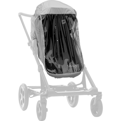 Britax Raincover – SEED pushchairs