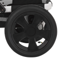 Britax Rear Wheel Set (2016)